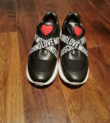 Noi sneaker