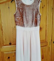 Gyönyörű Orsay ruha