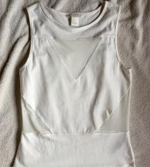 H&M body