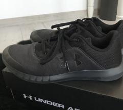 Underarmour sportcipő