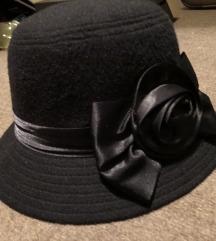 Masnis kalap