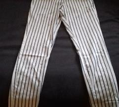 H&M szivar nadrág