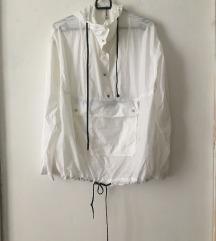 belebújós stradivarius vékony kabát