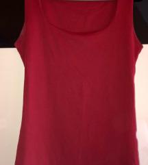 Zara Basic top S-es