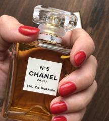 Chanel No. 5 edp