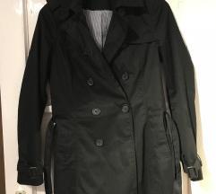 Stradis kabát