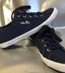 Ellesse cipő 41