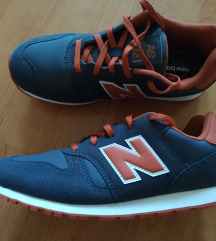 Új New Balance cipő