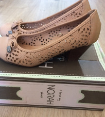 Norah cipő