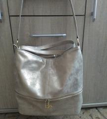 Vanessa táska