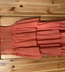 Sugarbird nyári ruha