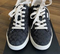 Coach cipő 37