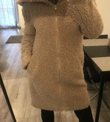 Teddy kabát, 36-os