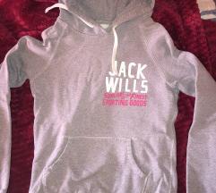 Jack Wills pulcsi