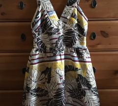 H&M nyári ruha (sosem viselt) 38-as
