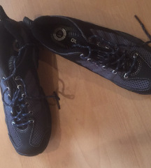 Shimano 41- es biciklis cipő, uj