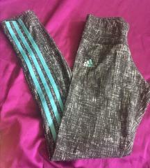 Adidas új xxs / 2xs méret melegítő, joga nadrág