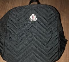 Moncler hátizsák