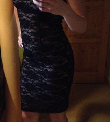 Envy stílusú ruha