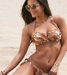 Nicy Design Mallorca bikini brazil bugyival