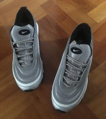 Nike Airmax női cipő (új)