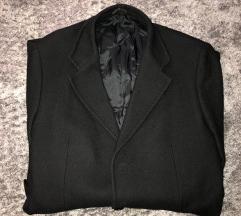 Massimo Dutti férfi kabát