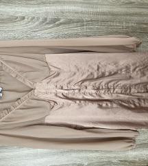 Nude ruha