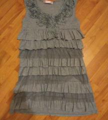 Csinos ruha