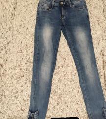 oldalt masnis farmer nadrág