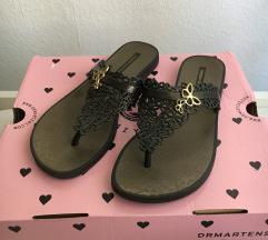Ipanema papucs