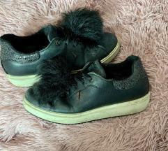 Igi&co cipő