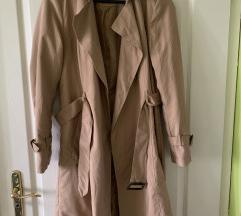 Primark kabát ❣️FOXPOST AZ ÁRBAN❣️