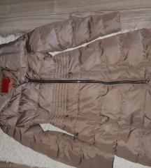 M.es Mango téli kabát
