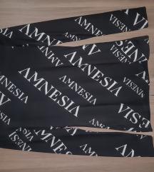Amnesia felső
