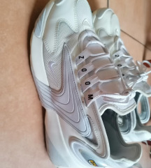 Nike zoom 2k női 40-es cipő