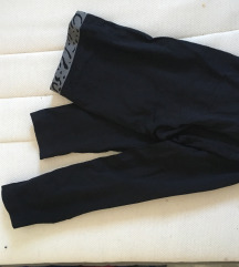 Edzos leggings