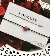 Rodonit