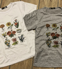 🌙 pólók