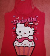 Hello Kitty S-M