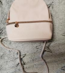 Eredeti Kenzo backpack hátizsák kisebb méret
