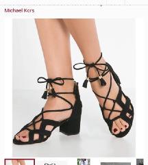 Michael Kors női cipő