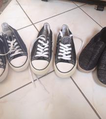 37 es cipők