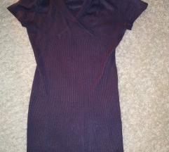 Orsay kötött ruha