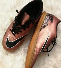 Nike Hypervenom sportcipő