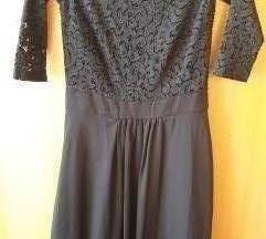 Orsay 36 csoda csipke ruha