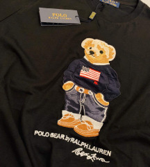 Ralph Lauren póló