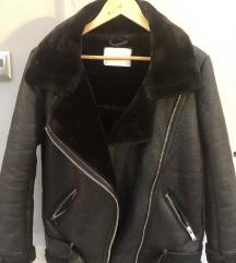 Zara női kabát