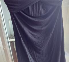 Tezenis pántnélküli ruha