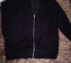 Zara vékony dzseki