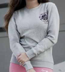 Gymbeam pulóver